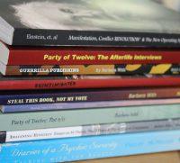 2016books10web